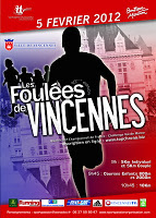 194c3-6-foulees_vincennes2012
