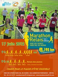 ce7b6-10-marathonrelaisvaldemarne2012