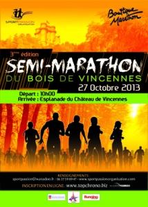 24- semi marathon_vincennes 2013