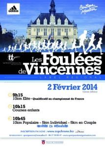 26- foulees_vincennes 2014