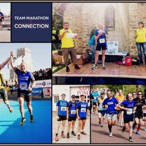 Bilan sportif 2014 et objectifs2015