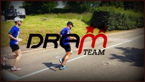 Dream Team Marathon de Paris 2015 deRunners.fr