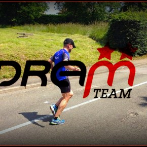 Dream Team Marathon de Paris 2015 de Runners.fr