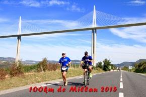 100km de Millau – 26 septembre2015