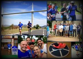 Bilan sportif 2015 et objectifs2016