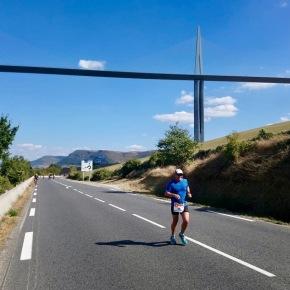 100km de Millau – 29 septembre2018